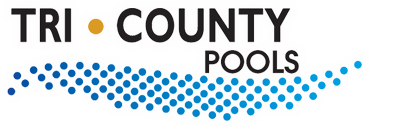 Tri-County Pools Inc.