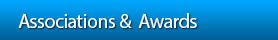 Associations-Awards