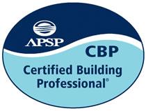 apsp-cbp-logo