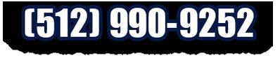 (512)990-9252